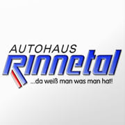 AH Rinntal